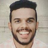 محمد أبوالوفا