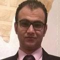 خالد الإتربي