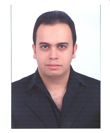 أيمن محمد