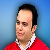 لماذا تأخر محمد صلاح في الرد؟ السكوت مش علامة الرضا