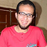 محمود طه