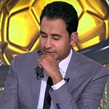 محمود الخطيب.. حكاية الرشوة الأولى