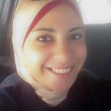منة عمر