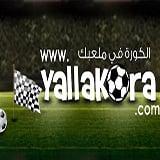 Masrawy-Logo-PNG-15011-12-2014-18-13-2217-12-2014-12-22-8.png