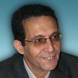 http://www.yallakora.com/pictures/main//2010/11/Gamal1602-11-2010-19-33-53.jpg