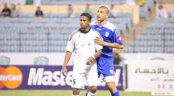 الشمراني ينقذ الشباب بهدف التعادل في مرمى الريان في دوري أبطال اسيا Nasseralshamarany6008-11-2010-20-8-29