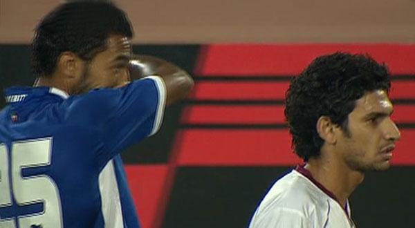 الكويت تحتاج لحسابات معقدة من أجل الصعود للدور الثاني في كأس اسيا qatarvskwait60022-11-2010-22-42-14.jpg