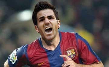 فابريجاس يرغب في العودة لبرشلونة Cescbarca3free5-2-20