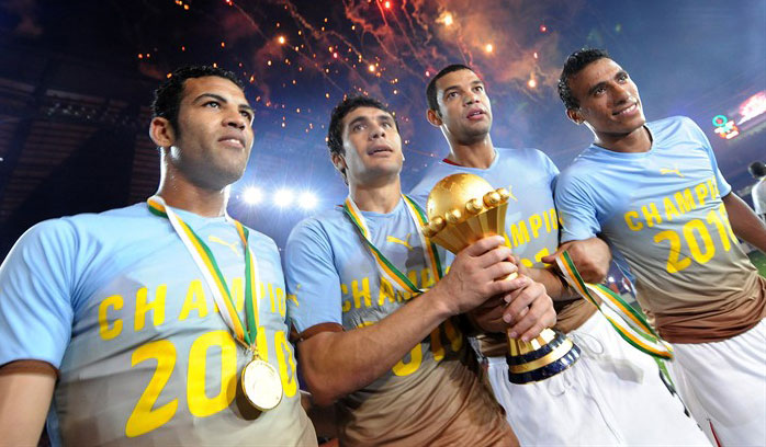 تونس والمغرب في مجموعة واحدة في اقوى مواجهات قرعة امم افريقيا 2012 egyptiantrofy43_free1-2-2010-0-13-1.jpg
