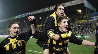 عبدالواحد يعود بلجيكا وينضم رسميا لوادى دجلة Lierse400X220-21325-