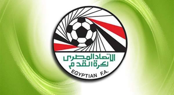 فضيحة جديدة الكرة المصرية EFA-6002-8-2010-15-5-55.jpg