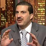 حملة000000 انترنت بلا فتنة Amro-khaled_16011-1-2011-16-11-15