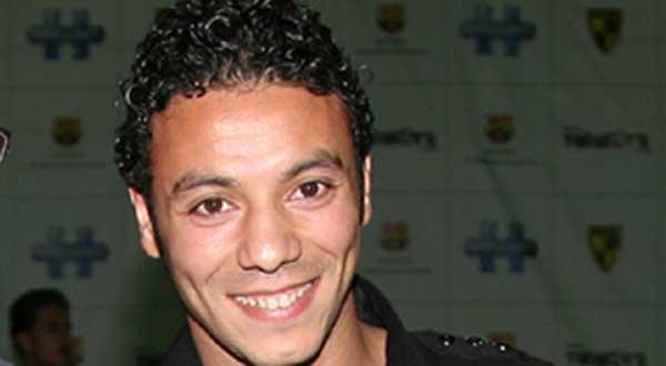 عمر جمال سعيد بالعودة للتهديف بعد غياب 915 يوم omar-Gamal-60015-10-2011-21-11-42.jpg