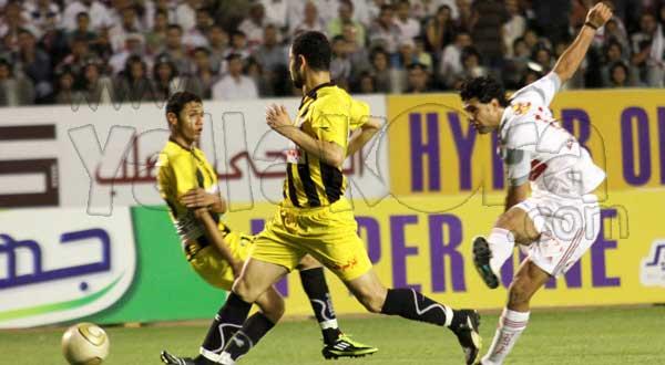 http://www.yallakora.com/pictures/main//2011/5/Zam-A.C-60021-5-2011-22-10-16.jpg