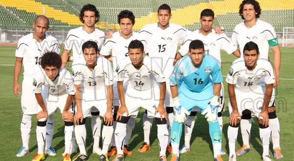 تعادل بطعم الفوز لـشباب مصر egypt-youth60020-7-2011-18-1-11.jpg