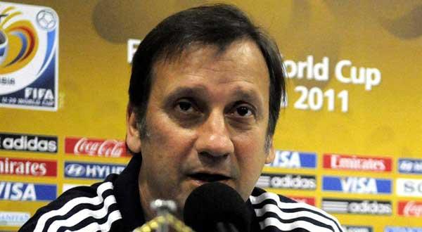 مدرب شباب الأرجنتين: كرة القدم تطورت في مصر Arg-Coach-6009-8-201