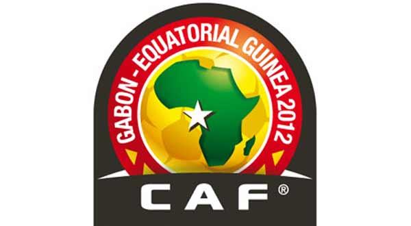 خاص بكأس الامم الافريقية 2012 CAN-2012-60010-1-201