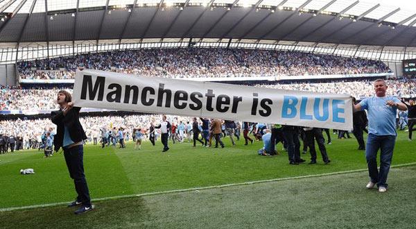 مانشستر زرقاء بعد 44 عاماً 113-5-2012-20-19-56.