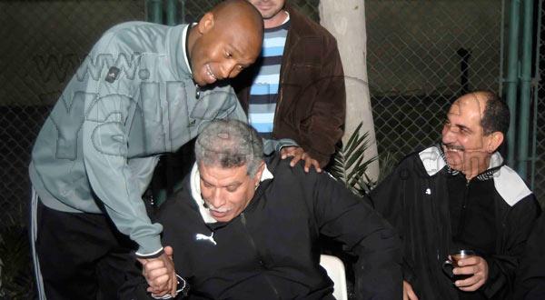 شيكابالا يعتذر رسمياً لشحاتة 126-5-2012-18-25-48.jpg