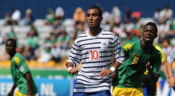 لاعب شباب فرنسا: والجزائر يطلباني Sans-titre3.jpg60010-7-2012-19-2-35.jpg