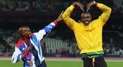تقرير .. تحدي  وتعب وسعادة في أبرز 15 يوم بالأولمبياد..صور