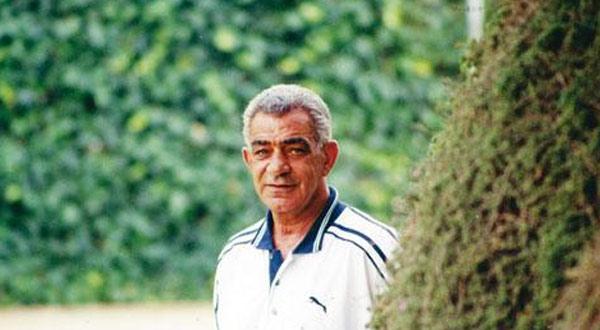 متابعة للحالة الصحية للكابتين محمود الجوهري من المستشفي بالاردن