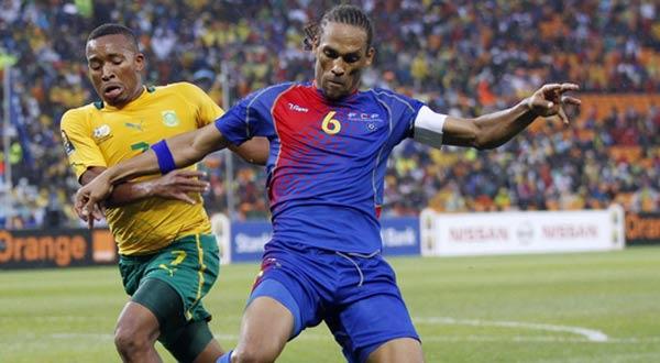 الافتتاحية لكأس افريقيا بين جنوب افريقيا وكاب فيردي 119-1-2013-20-33-42.