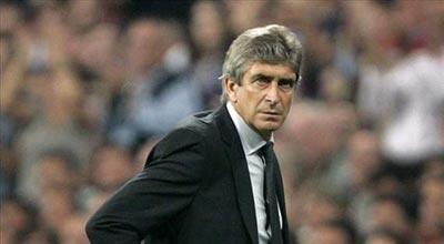 تقارير .. مانشستر سيتي مهتم بضم نجم السنغال
