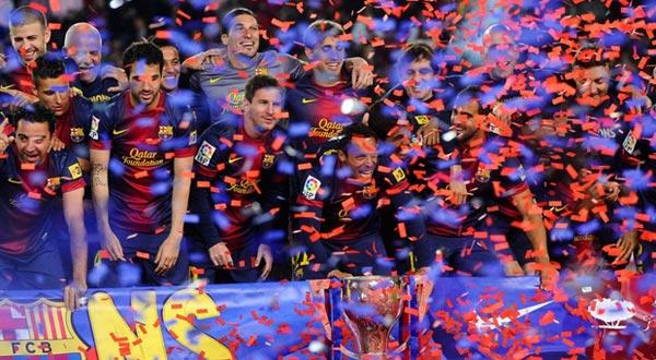 الليجا تنطلق 17 أغسطس ..ونهائي كأس الملك 19 أبريل 60020-5-2013-0-1-1.j