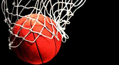 باسكت ، سلة ، كرة سلة، مصر السلة