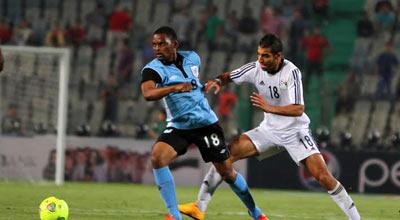ماذا قالوا بعد فوز مصر على بوتسوانا؟