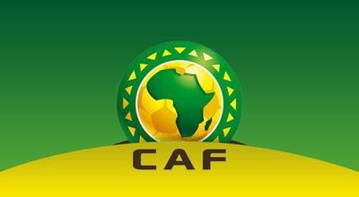 الكاف يرسل لاتحاد الكرة مستحقاته من تصفيات أمم أفريقيا