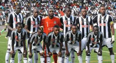 الهلال يستضيف مازيمبي فى افتتاح دور المجموعات لدورى أبطال افريقيا