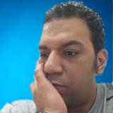 وائل منتصر