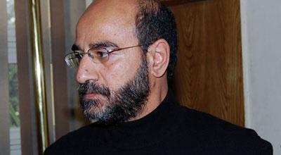 الأهلي يطالب بإقالة عامر حسين