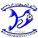 عبدالرحمن عبدالله محمد