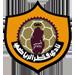 عمر احمد العمادى
